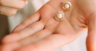 islam piercing halal navel oor.