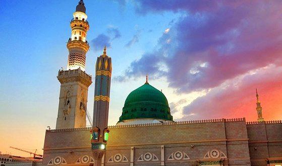 Wat maakt profeet Mohammed bijzonder en waarom zou ik in hem moeten geloven?