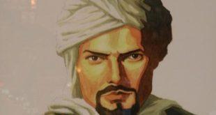 Held-uit-Marokko-Vraag-Islam-Ibn-Battuta